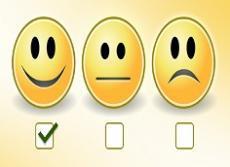 پکیج شش دیتاست معروف نظرکاوی برای ارزیابی روش ارائه شده