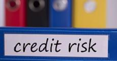 مجموعه داده تحلیل ریسک وام به مشتریان بانک