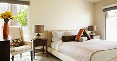 شش هزار نظر درباره خدمات هتل