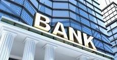 مجموعه داده اطلاعات مشتریان یک بانک
