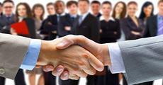 دیتاست مدیریت منابع انسانی
