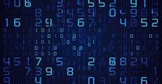مجموعه داده طبقه بندی بر اساس 6 ویژگی