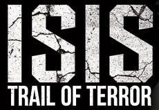 مجموعه داده توییت های طرفداران داعش
