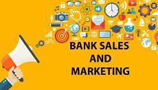 مجموعه داده بازاریابی مستقیم در یک موسسه بانکی