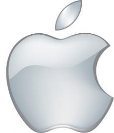دیتاست (مجموعه داده) توییت های برچسب خورده انگلیسی درباره اپل