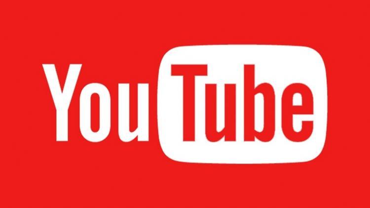 مجموعه داده اسپم در شبکه اجتماعی یوتیوب