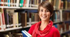 مجموعه داده  ارزیابی تحصیلی دانش آموزان در ترکیه