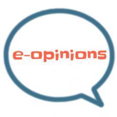 دیتاست (مجموعه داده) نظرات کالا از سایت eopinions.com