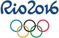 مجموعه داده توییت های فارسی درباره المپیک